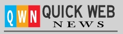 quickwebnews.in