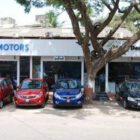 CHEATING CASE Submitted AGAINST TATA MOTORS  DEOGIRI AUTO Jogeshwari Mumbai
