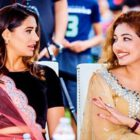 MISS WORLD AMERICA WASHINGTON SHREE SAINI AND ACTRESS NARGIS FAKHRI INVITED AS CHIEF GUESTS