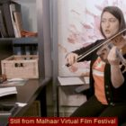 Malhaar Global Virtual Video Festival Concludes