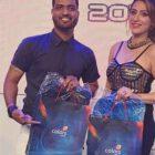 Rajesh Kumar Sheshmal Kalal A Choreographer Welknown As RRex Dubai Dance  In Bollywood
