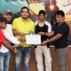 Kashaf Films Production's First Venture Romantic Film Will Be Shot In Uttarakhand In November