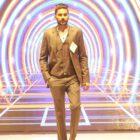 Suresh Rajpurohit Won Mr Rajasthan Of Mr & Miss Universal Indian Ambassador 2020