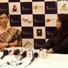 Yashassvi Awards – A platform to showcase that something extra in you