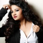 Shilpa Chaudhary Has Come Into The Film Industry After Being Inspired By Kangana Ranaut