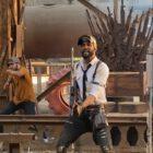 Music Video International Bihari Ready To Rock Again – Ammy Kang