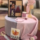 NAARI By SRISHTI  Based In Dubai Gives A New Colors In Lifestyle