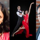 Academy of Creative Arts Boston is going global offering their 30+ different Creative & Performing Art Programs online