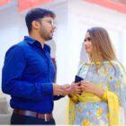 Nilkamal and Neelam Giri's Sad Song  Janwo Se Jaada Released From Bhojpuri Worldwide Records – The video is touching the hearts