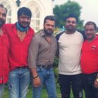 Superstar Khesari Lal Yadav signed by Technician Film Factory – Shooting Will start soon