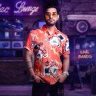 Super Singer Jas Tak's concept based music video MINERAL WATER crosses 15 million views