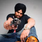 Sidhu Rules The Billboard Triller Global Charts With Bitch I'm Back  And Moosedrilla