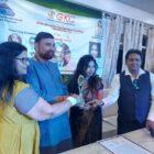 Dard Bhari Surili Awaj Se Mukeshji Ne Sabke Dil Mein Apna Khas Mukam Banaya – Dr Namrata Anand