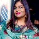 Nishi Singh's Music Video Dard Kitna Hai Released