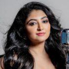 Singer Bhoomi Trivedi Thanks Amit Trivedi  Team As Ghani Cool Chori Gets Over 10M Views